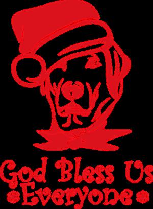 dog-1087539_640